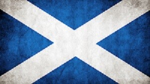 Scotland-flag_1920x1080.jpg.453df1df8ba67c26752e0d4253dfde9f.jpg