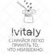 iVitaly