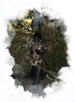 darkelf_ghost_sentinel.jpg.f7dc367b9ea30b57f5d899cff070d805.jpg