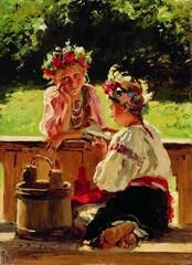 Маковский_Девушки-освещенные-солнцем_1901.jpg