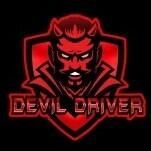 ДевилДрайвер