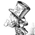 TheHatter