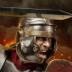 Рыцарь Феникса