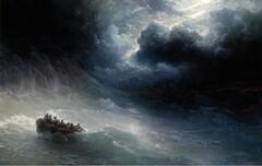 Гнев морей.jpg