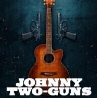 Johnny2Guns