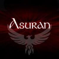 Asuran