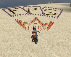 FPG Clan Ivent