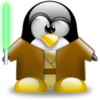 Linuxoid