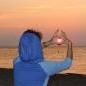 Солнце31