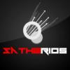 Satherios